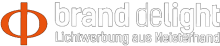 brand-delight-logo